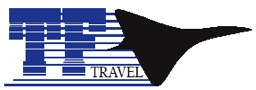 TF Travel
